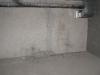 Състояние на подземните гаражи - 1
