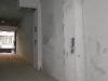 Състояние на подземните гаражи - 2